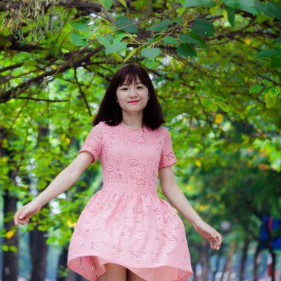 Dịch vụ quay phim cưới ngoại cảnh giá rẻ ở Hà Nội
