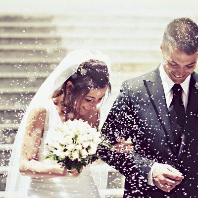 Dịch vụ quay phim cưới phóng sự tại Hà Nội