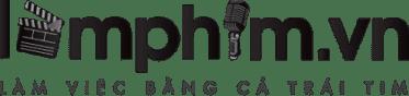 LàmPhim.vn Dịch vụ làm phim SÁNG TẠO chuyên nghiệp Hà Nội
