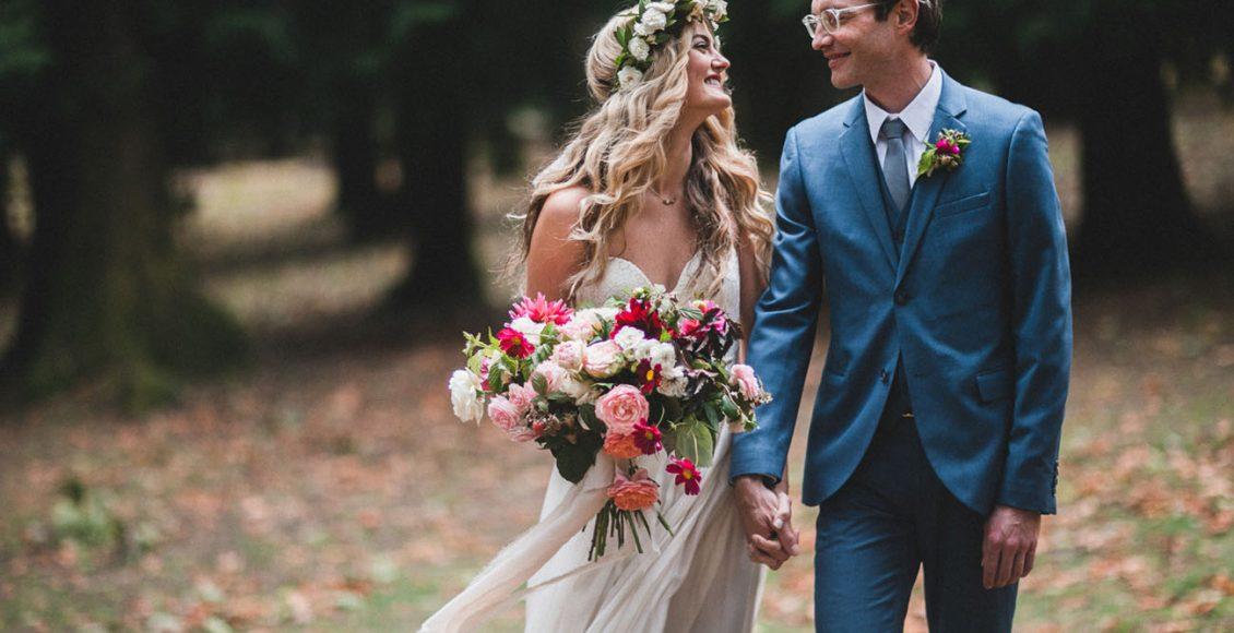 Dịch vụ quay phim, chụp ảnh cưới hỏi trọn gói giá rẻ